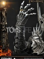prime1-studio-lord-of-the-rings-the-dark-lord-sauron-1:4-exclusive-statue-toyslife-08