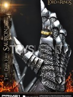 prime1-studio-lord-of-the-rings-the-dark-lord-sauron-1:4-exclusive-statue-toyslife-09