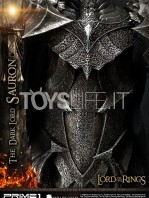 prime1-studio-lord-of-the-rings-the-dark-lord-sauron-1:4-exclusive-statue-toyslife-10