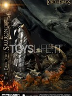 prime1-studio-lord-of-the-rings-the-dark-lord-sauron-1:4-exclusive-statue-toyslife-13