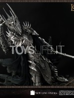 prime1-studio-lord-of-the-rings-the-dark-lord-sauron-1:4-exclusive-statue-toyslife-15
