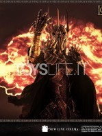 prime1-studio-lord-of-the-rings-the-dark-lord-sauron-1:4-exclusive-statue-toyslife-17