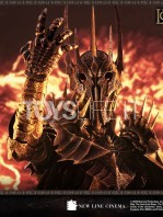 prime1-studio-lord-of-the-rings-the-dark-lord-sauron-1:4-exclusive-statue-toyslife-18