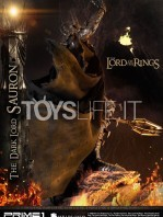 prime1-studio-lord-of-the-rings-the-dark-lord-sauron-1:4-exclusive-statue-toyslife-19