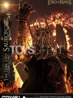 prime1-studio-lord-of-the-rings-the-dark-lord-sauron-1:4-exclusive-statue-toyslife-20