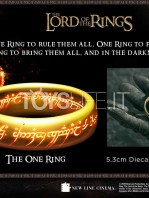 prime1-studio-lord-of-the-rings-the-dark-lord-sauron-1:4-exclusive-statue-toyslife-21