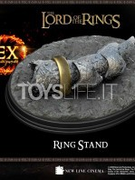 prime1-studio-lord-of-the-rings-the-dark-lord-sauron-1:4-exclusive-statue-toyslife-22