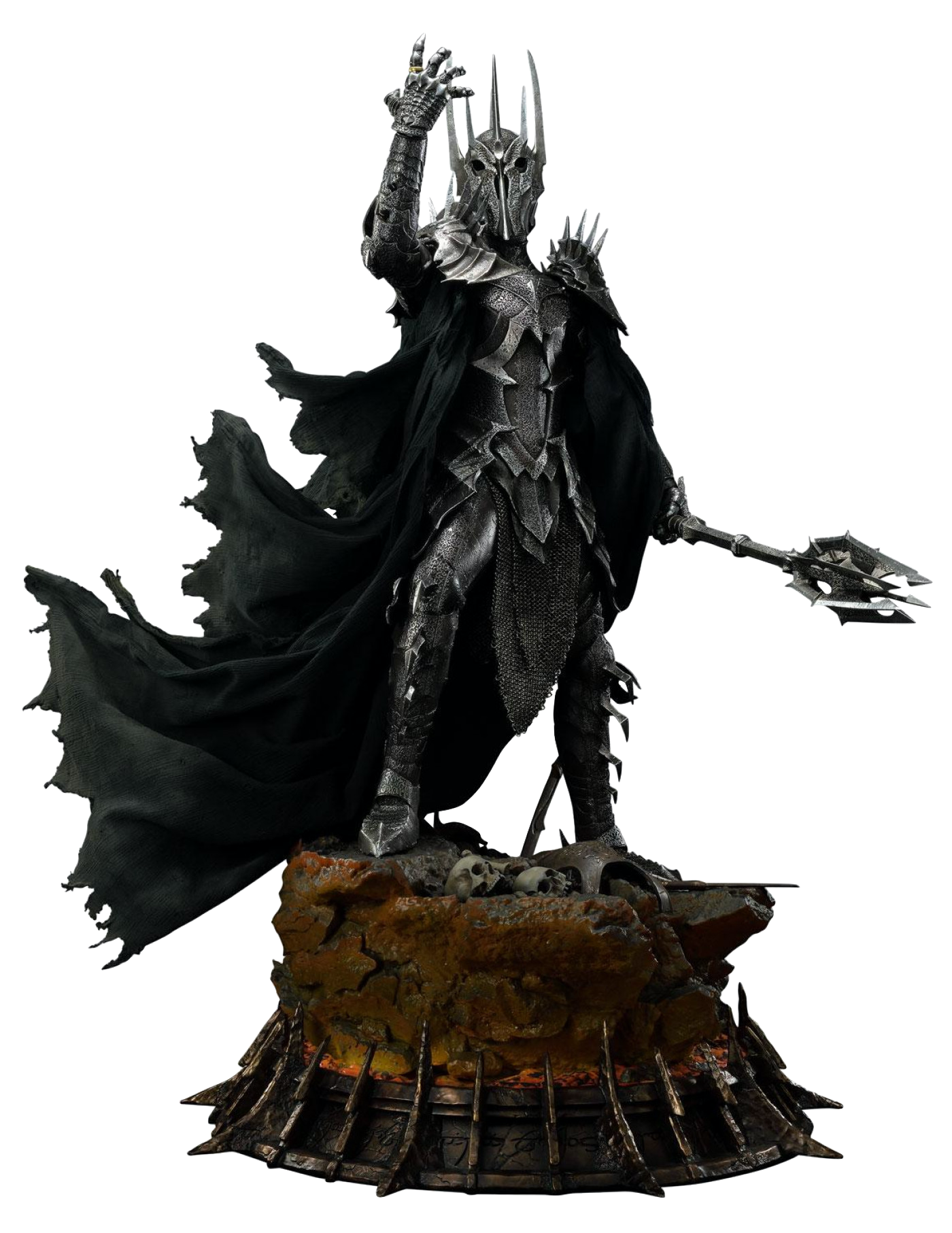 prime1-studio-lord-of-the-rings-the-dark-lord-sauron-1:4-exclusive-statue-toyslife