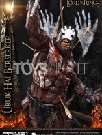 prime1-studio-lord-of-the-rings-uruk-hai-1:4-statue-toyslife-icon