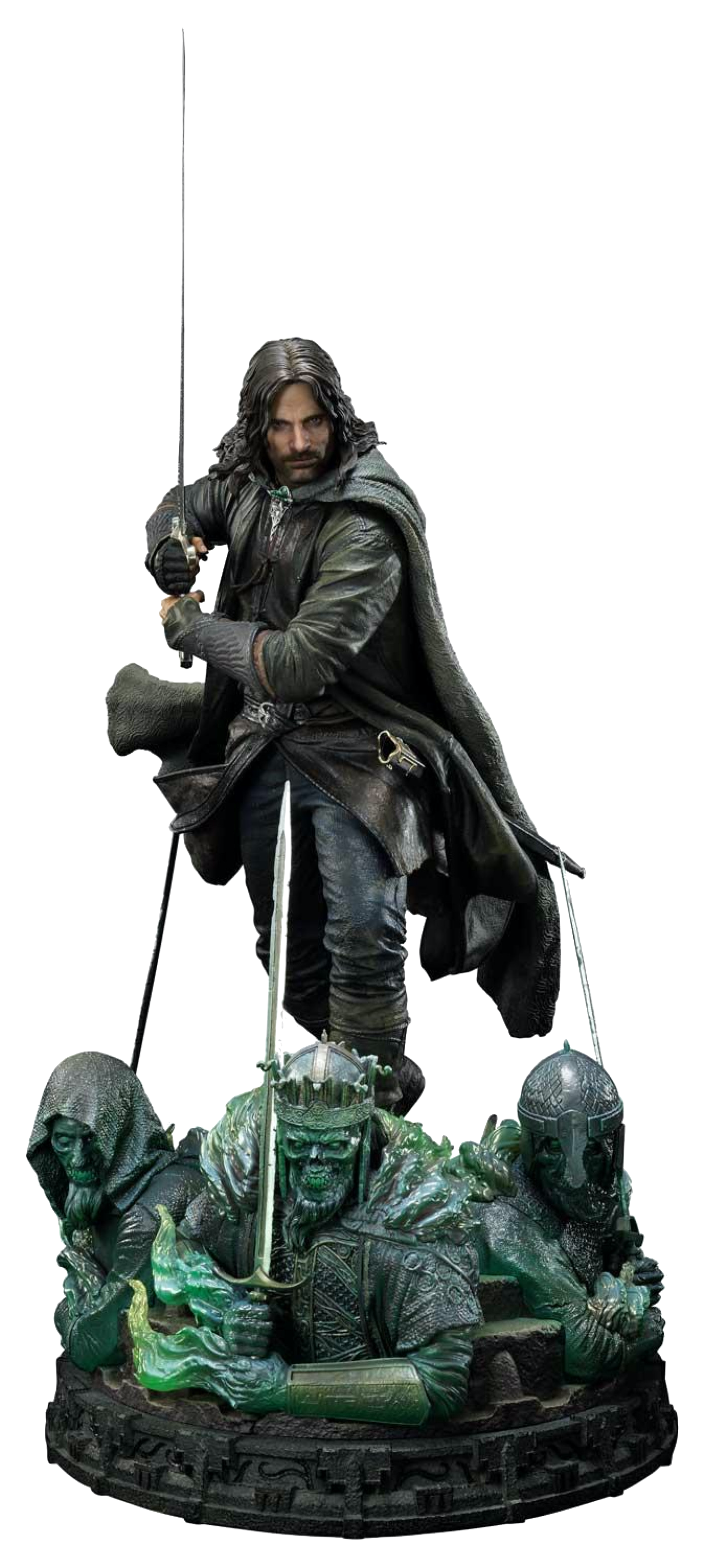prime1-studio-lotr-aragorn-1:4-statue-toyslife