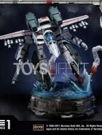 prime1-studio-macross-robotech-vf-1f-officer-veritech-guardian-mode-statue-toyslife-01