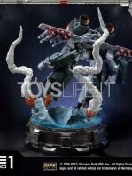 prime1-studio-macross-robotech-vf-1f-officer-veritech-guardian-mode-statue-toyslife-03