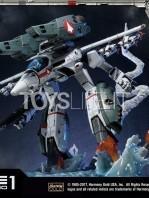 prime1-studio-macross-robotech-vf-1f-officer-veritech-guardian-mode-statue-toyslife-04