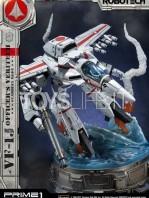 prime1-studio-macross-robotech-vf-1f-officer-veritech-guardian-mode-statue-toyslife-05