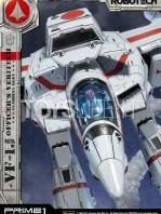 prime1-studio-macross-robotech-vf-1f-officer-veritech-guardian-mode-statue-toyslife-06