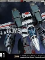 prime1-studio-macross-robotech-vf-1f-officer-veritech-guardian-mode-statue-toyslife-07