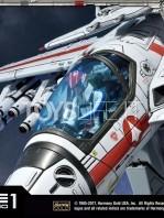 prime1-studio-macross-robotech-vf-1f-officer-veritech-guardian-mode-statue-toyslife-09