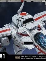 prime1-studio-macross-robotech-vf-1f-officer-veritech-guardian-mode-statue-toyslife-10