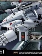 prime1-studio-macross-robotech-vf-1f-officer-veritech-guardian-mode-statue-toyslife-11
