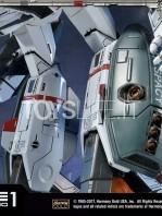 prime1-studio-macross-robotech-vf-1f-officer-veritech-guardian-mode-statue-toyslife-12