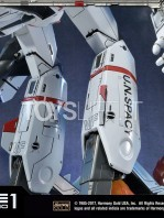 prime1-studio-macross-robotech-vf-1f-officer-veritech-guardian-mode-statue-toyslife-13