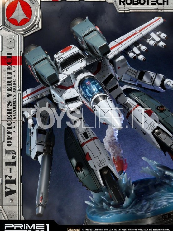 prime1-studio-macross-robotech-vf-1f-officer-veritech-guardian-mode-statue-toyslife-icon