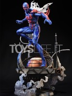 prime1-studio-marvel-spiderman-2099-statue-toyslife-01