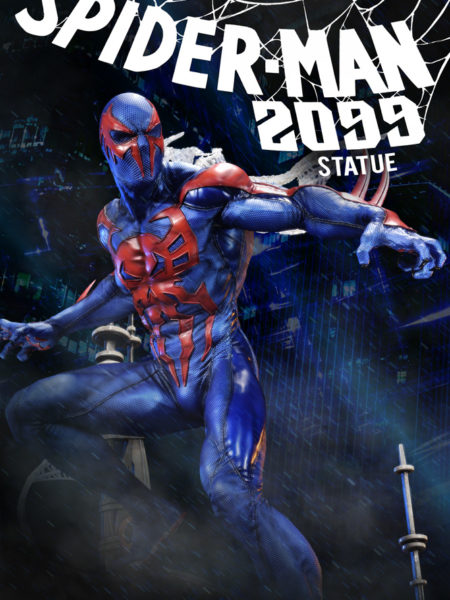 prime1-studio-marvel-spiderman-2099-statue-toyslife-icon