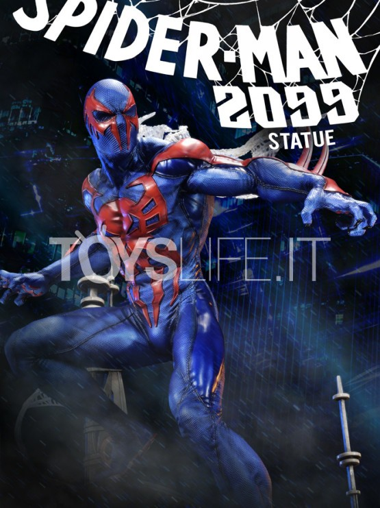 prime1-studio-marvel-spiderman-2099-statue-toyslife-icon