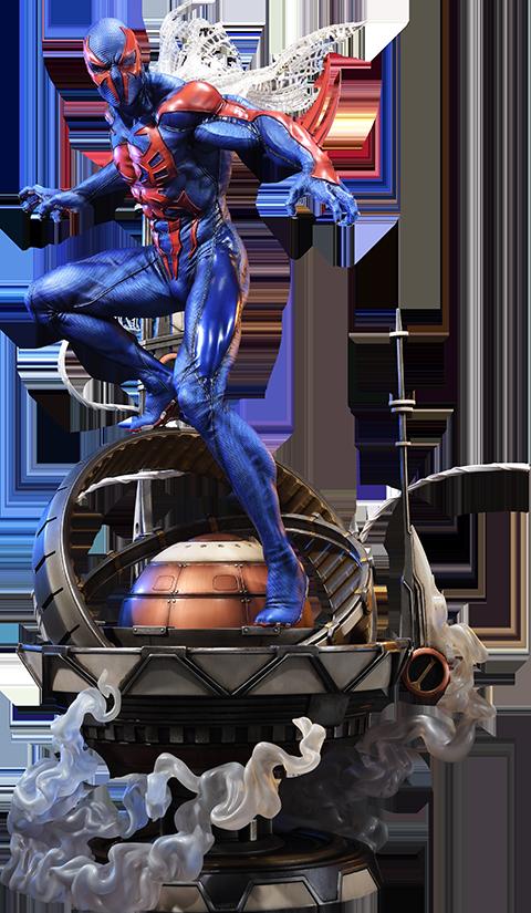 prime1-studio-marvel-spiderman-2099-statue-toyslife