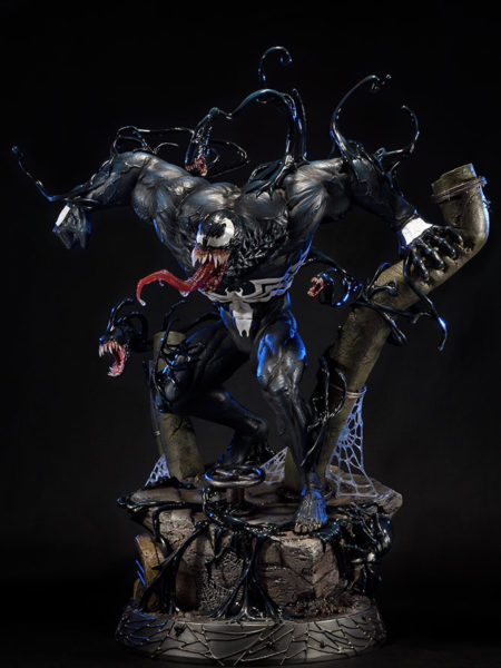 prime1-studio-marvel-venom-dark-origins-statue-toyslife-icon