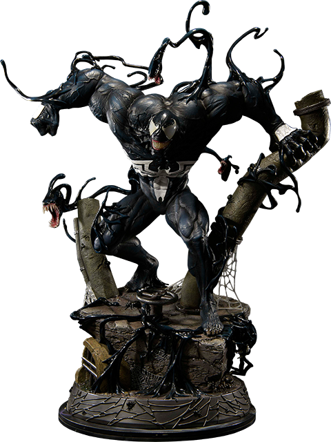 prime1-studio-marvel-venom-dark-origins-statue-toyslife