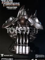 prime1-studio-megatron-bust-toyslife-01