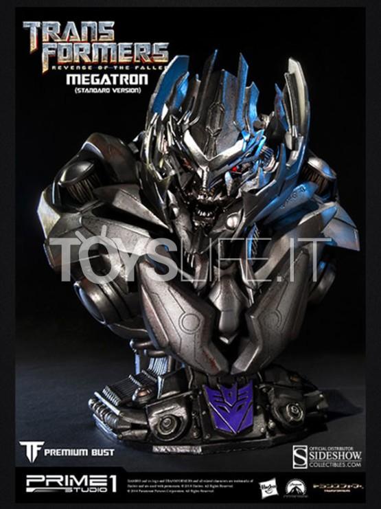 prime1-studio-megatron-bust-toyslife-icon