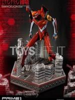 prime1-studio-neon-genesis-evangelion-eva-model-02-statue-toyslife-01