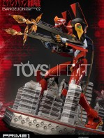 prime1-studio-neon-genesis-evangelion-eva-model-02-statue-toyslife-02