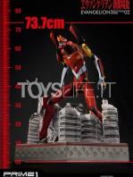 prime1-studio-neon-genesis-evangelion-eva-model-02-statue-toyslife-03