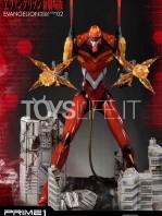 prime1-studio-neon-genesis-evangelion-eva-model-02-statue-toyslife-04