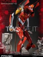 prime1-studio-neon-genesis-evangelion-eva-model-02-statue-toyslife-05