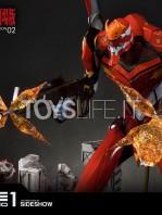 prime1-studio-neon-genesis-evangelion-eva-model-02-statue-toyslife-07