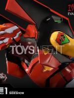prime1-studio-neon-genesis-evangelion-eva-model-02-statue-toyslife-08