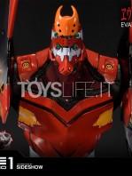 prime1-studio-neon-genesis-evangelion-eva-model-02-statue-toyslife-09