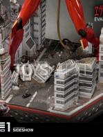 prime1-studio-neon-genesis-evangelion-eva-model-02-statue-toyslife-10