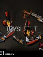 prime1-studio-neon-genesis-evangelion-eva-model-02-statue-toyslife-11