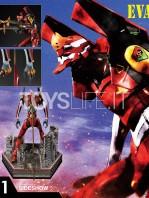 prime1-studio-neon-genesis-evangelion-eva-model-02-statue-toyslife-12