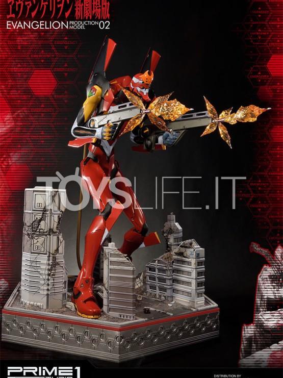 prime1-studio-neon-genesis-evangelion-eva-model-02-statue-toyslife-icon