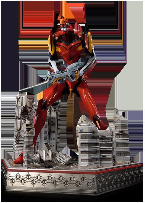 prime1-studio-neon-genesis-evangelion-eva-model-02-statue-toyslife