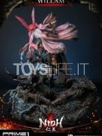 prime1-studio-nioh-williams-deluxe-statue-toyslife-03