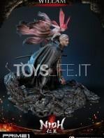 prime1-studio-nioh-williams-deluxe-statue-toyslife-04