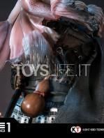 prime1-studio-nioh-williams-deluxe-statue-toyslife-13